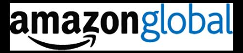 AmazonGlobalLogo