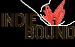 IndieBound top