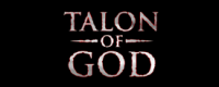 Talon Of GOD