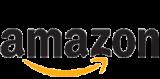 Amazon bottom
